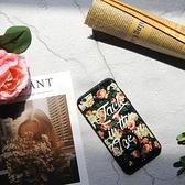 摄影背景布 復古文藝網紅拍照道具化妝品美食裝飾品拍攝影背景布擺件報紙套裝 【全館免運】