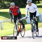 acacia自行單車萊卡三鐵長車褲