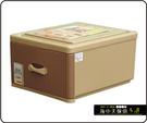 {{ 海中天休閒傢俱廣場 }} B-99  摩登時尚 抽屜整理箱系列 DJ09 風尚抽屜整理箱