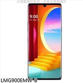 LG樂金【LMG900EMW-B】5G智慧手機6G/128G/VELVET黑森林巧克手機黑色