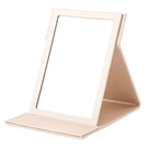 折疊鏡 桌鏡 AMALFI PI NITORI宜得利家居