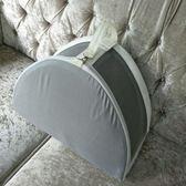 嬰兒床床中床bb新生兒便攜式小床可摺疊睡籃多功能旅行寶寶床上床【全館免運】