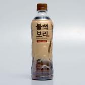 韓國【Hitejinro】麥茶 520ml(賞味期限:2020.11.11)