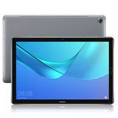 HUAWEI MediaPad M5 4G/64G 10.8吋 WIFI 2K螢幕影音平板【加送螢幕保護貼】