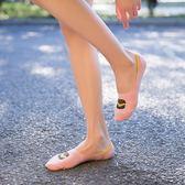 船襪女夏 5雙裝卡通漢堡夏季淺口隱形船襪低筒吸汗透氣短襪學院風襪子韓國 芭蕾朵朵
