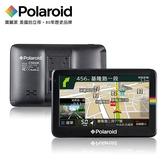 【Polaroid 寶麗萊】C501N GPS多媒體衛星導航機