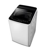 國際牌 11公斤單槽洗衣機 NA-110EB-W