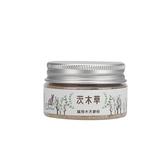 寵物家族-Catfeet茨木草木天蓼粉 mini罐(25ml)