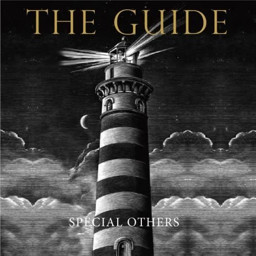 SPECIAL OTHERS THE GUIDE 普通版CD (購潮8)