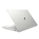 HP 13-aq1017TU i5-10210U/8G/512G/13.3吋筆電