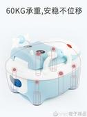 兒童馬桶坐便器男孩女寶寶小孩嬰兒幼兒便盆尿盆加大號廁所座便器  (橙子精品)