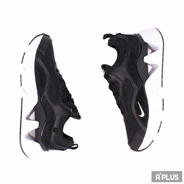 NIKE 女 WMNS NIKE RYZ 365 II 經典復古鞋 - CU4874001