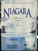 影音專賣店-P07-283-正版DVD-電影【飛越尼加拉】-