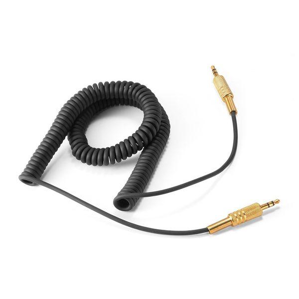 正品 MARSHALL woburn 1M 音響喇叭 3.5mm音源線