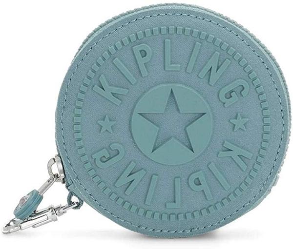 【美國代購】Kipling Marguerite Coin Purse