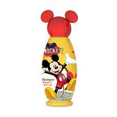 Disney Mickey 經典米奇香氛洗髮精 200ml