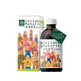 【大漢酵素】孩童發育精華醱酵液(250ml) x3瓶