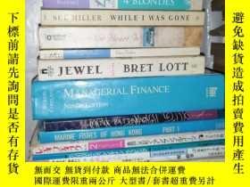 二手書博民逛書店while罕見i was goneY9721 Sue Mille