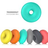 TROZK 特洛克甜甜圈充電座 隨身行動電源插座 傳輸線 插線板 支援USB3.0  Type-C介面