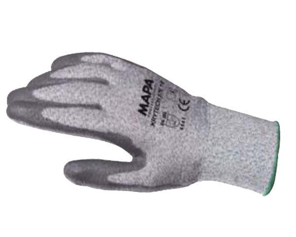 登山安全防護手套 超薄防割防滑