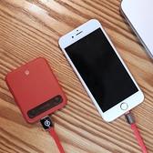 行動電源 口袋行動電源 2500毫安培便攜小巧充電寶迷你充電電池