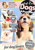 Cutest Ever Dogs & puppies 第11期