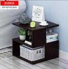 床頭櫃 床頭柜簡約現代床柜收納小柜子特價儲物柜北歐臥室小型床邊柜【快速出貨八折搶購】
