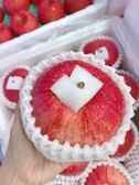 【WANG-全省免運】日本青森特選世界一蘋果(10-12入/箱)5kg