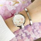 原廠公司貨,話題錶款 六點方向櫻花轉動,如花瓣飄落 優雅氣質,藍寶石水晶鏡面 料號:RT-66-6