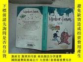 二手書博民逛書店外文書罕見(012),Y261116