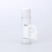 IPSA 茵芙莎 ME濕潤平衡液(基礎) 30ml (2號/3號)(台灣專櫃贈品)【芭樂雞】