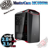 [ PC PARTY  ] Cooler Master MasterCase MC500Mt 空機殼