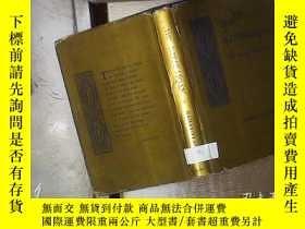 二手書博民逛書店THE罕見BOOK OF CERTITUDE 確信書 (011) 。、Y180897 不祥 不祥