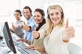 瑞通電話耳機麥克風 另有國洋TENTEL 聯盟 辦公室電話耳機推薦 客服人員電話耳機