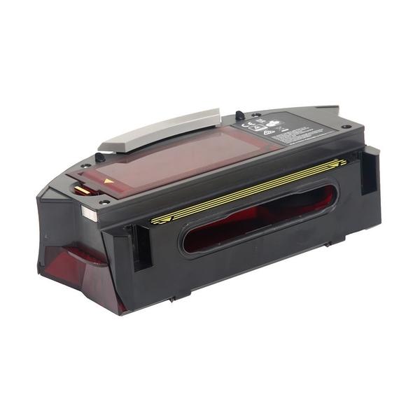 iRobot Roomba 800系列掃地機原廠專用集塵盒