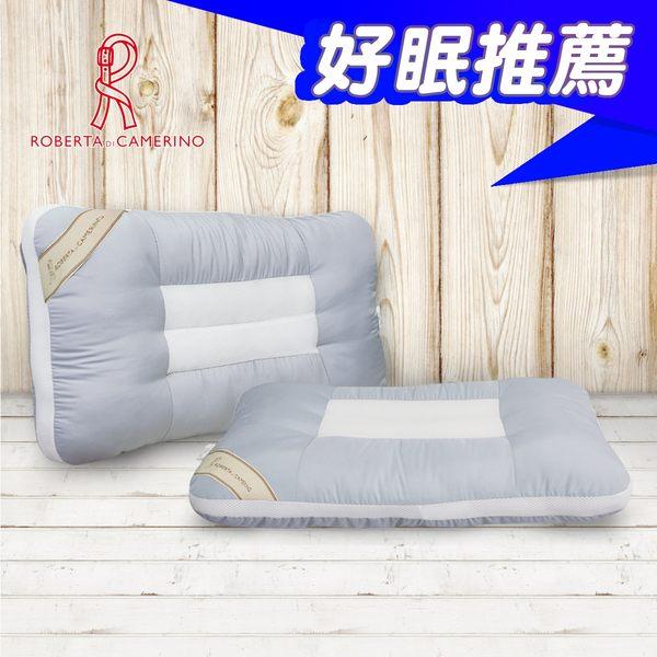 諾貝達 3D全方位會呼吸止鼾枕 一顆 台灣製 超取限一顆 伊尚厚生活美學