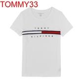 TOMMY HILFIGER 當季最新現貨 T-SHIRT TOMMY33