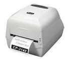 (贈碳帶&貼紙) Argox CP-3140 桌上型 標籤機 條碼機 (營養標示/飾品&服飾/糖果/茶行/洗標)