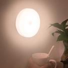 感應燈 小夜燈 LED燈 床頭燈 節能燈...