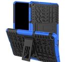 88柑仔店~ 三星Galaxy Tab A 8.0英寸2019保護套P205平板電腦皮套P200外殼