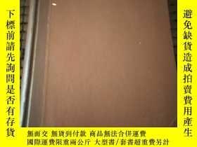 二手書博民逛書店CIVIL罕見ENGINEERING1981 1一12期合訂Y1