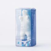 GiftConcept白熊濾茶器-生活工場