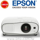 限量現貨▸▸愛普生 EPSON EH-TW6300 Full HD 3LCD 投影機 公司貨 TW6300