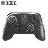 【NS Switch】任天堂 HORI 無線控制器(NSW-077)