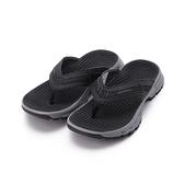 MERRELL CEDRUS FLIP 3 水陸兩棲夾腳拖鞋 黑 ML036392 女鞋