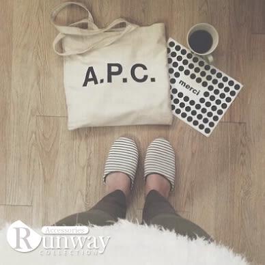【R】歐美 帆布 單肩包 字母 百搭 簡約 環保袋 學生布包 文藝青年