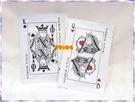 (單片入-無盒)Poker Face 撲克面膜【白皙透亮/深層保濕修護】[寶寶小劇場]撲克牌面膜