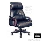 INPHIC-【NERA黃牛皮】辦公椅 總裁椅 電腦椅 書桌椅 人體工學 電競 賽車椅 主管椅_LVJN