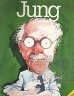 二手書R2YBb《Introducing Jung》1997-Hyde-1840