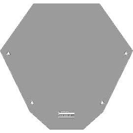 [HEIMPLANET] Fistral 專用地布 (20083)